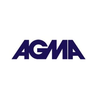 AGMA Ltd