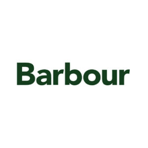 J Barbour and Sons