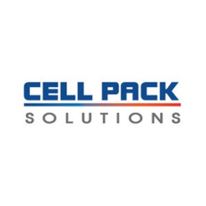 Cell Pack Solutions