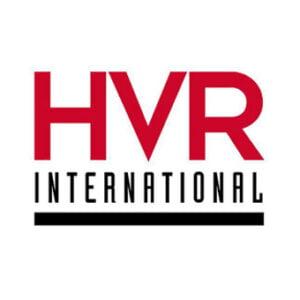 HVR International Limited
