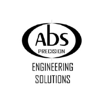 ABS Precision Ltd