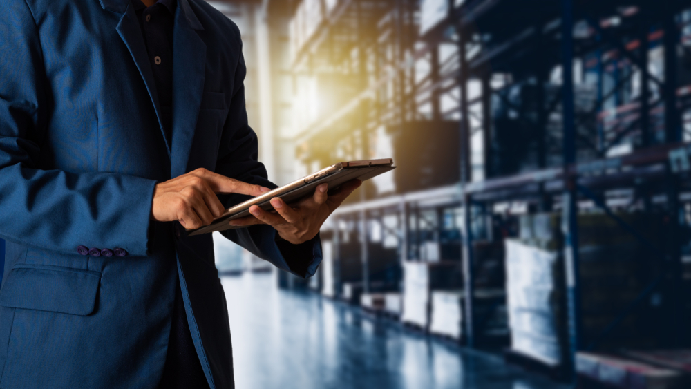 How to Avoid Risks in Customer Agreements and Supply Chains during Covid-19