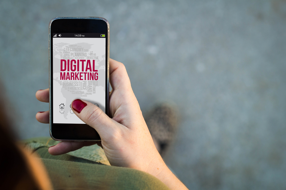 Enhancing Your Digital Marketing – Building a Strategy for Success