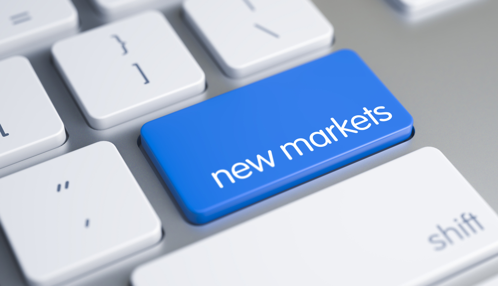 How to Adapt Your Marketing for Business Diversification
