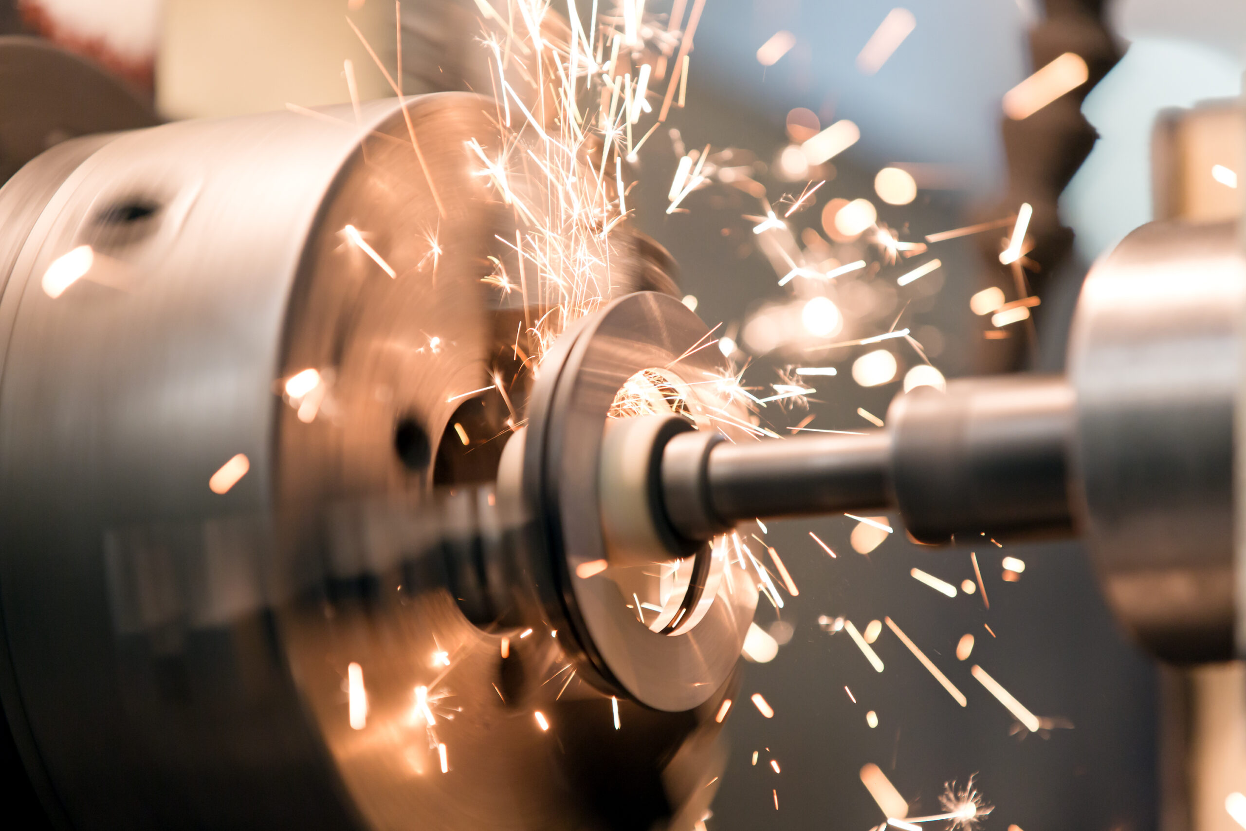 Diversification and Adapting Your Manufacturing by Tharsus
