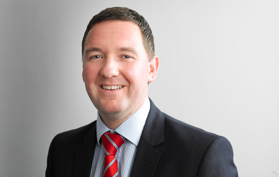 MHA Tait Walker welcomes new partner to its Board