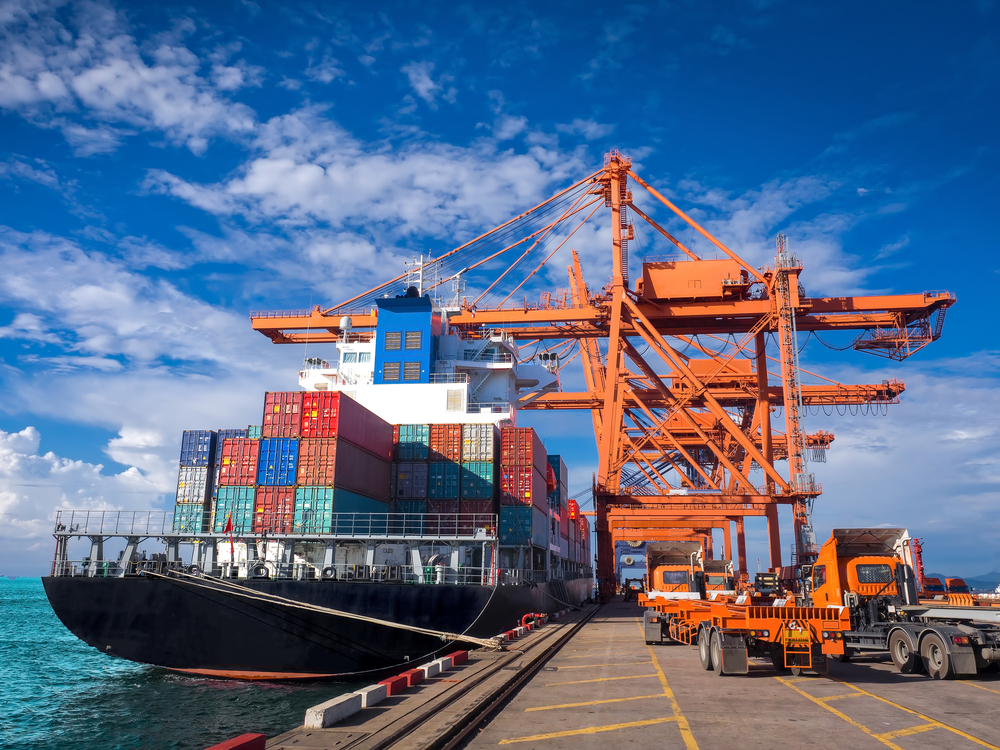 Updates and Developments from Port of Tyne