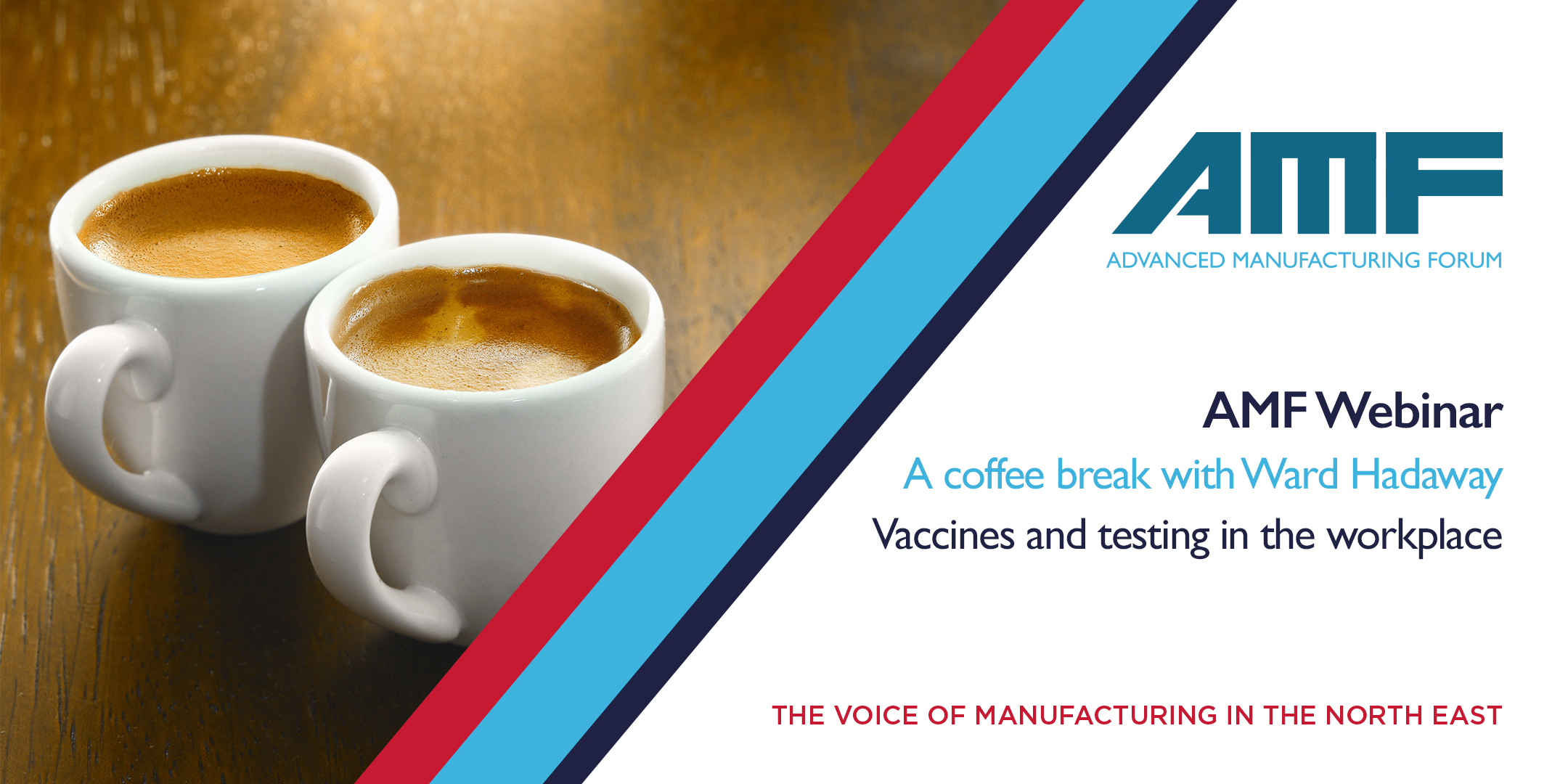Covid-19 – Vaccinating the workforce