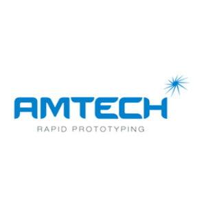 Amtech Rapid Prototyping