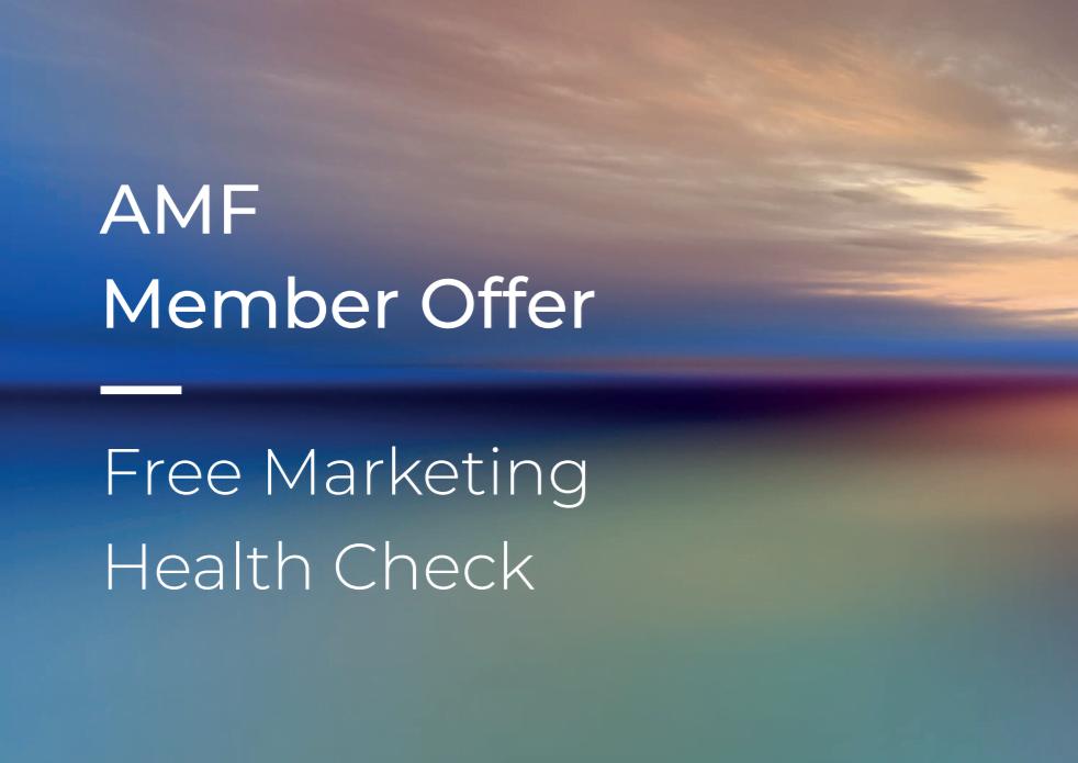 Horizon Works: Free Marketing Health Check