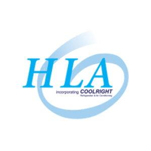 HLA Services Ltd