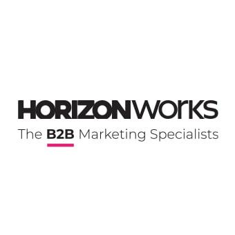 Horizon Works