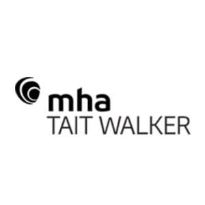 MHA Tait Walker