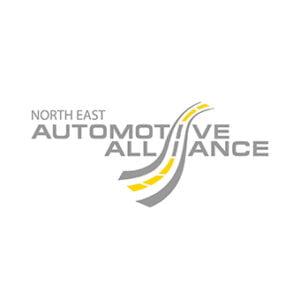 North East Automotive Alliance