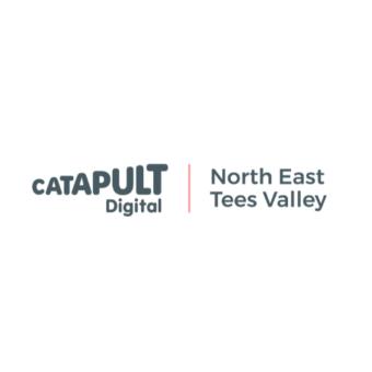 Digital Catapult North East Tees Valley (NETV)