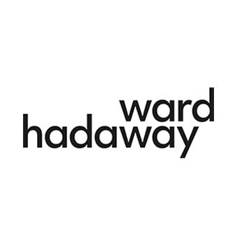 Ward Hadaway: Legal Hotline Service