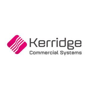 Kerridge Commercial Systems