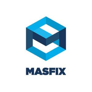 Masfix