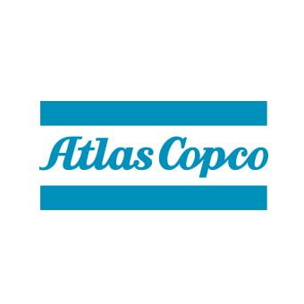 Atlas Copco: Free #airCHECK