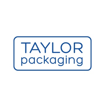 Taylor Packaging: Free Packaging Review