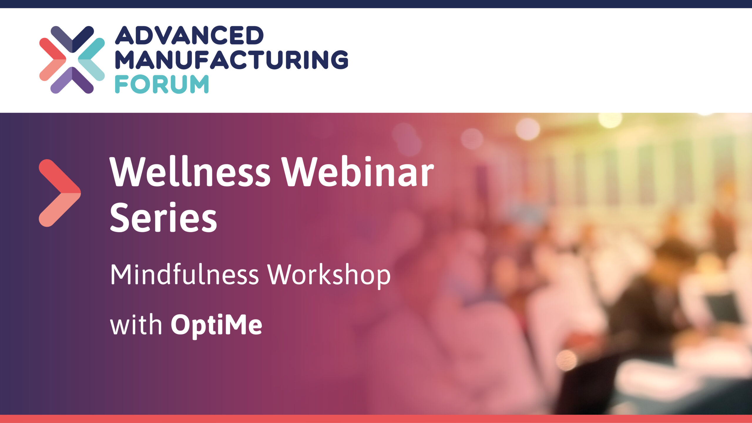 Wellness at Work Webinar: The Science of Mindfulness
